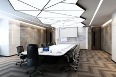New_office_4