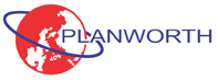 Planworth Global Factoring