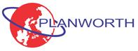 Planworth Global Factoring