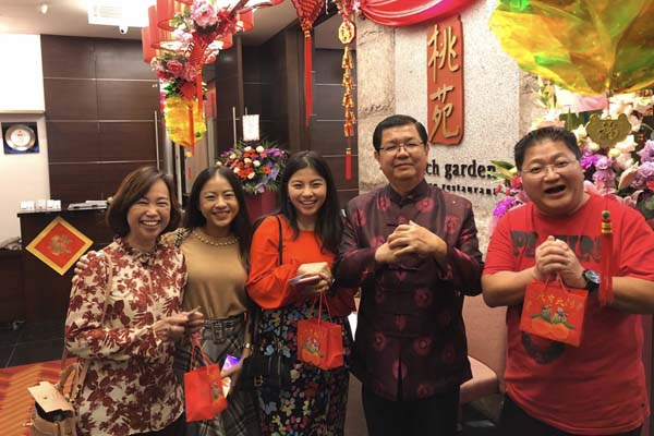 Singapore News